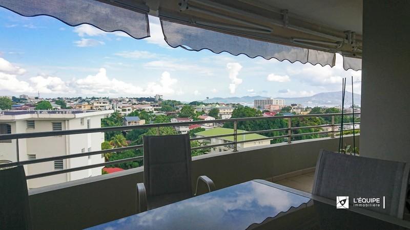 Appartement, 135 m² L'Equ…