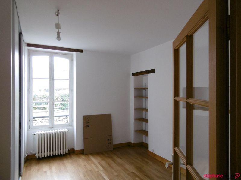Maison, 111 m² Maiso…