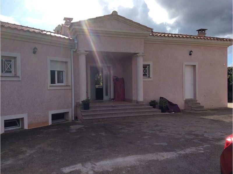 Maison, 150 m² villa…