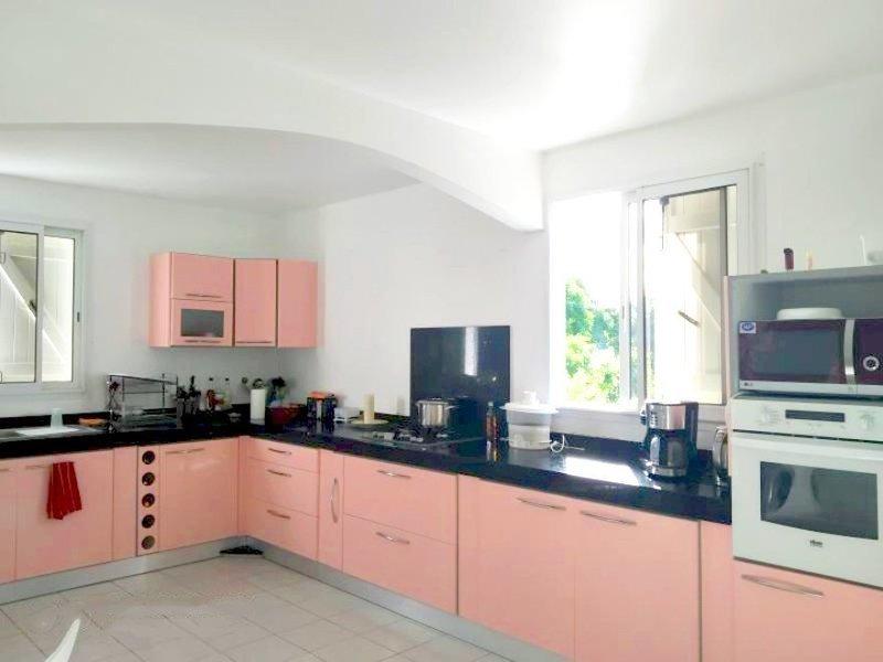 Maison, 178 m² Villa…