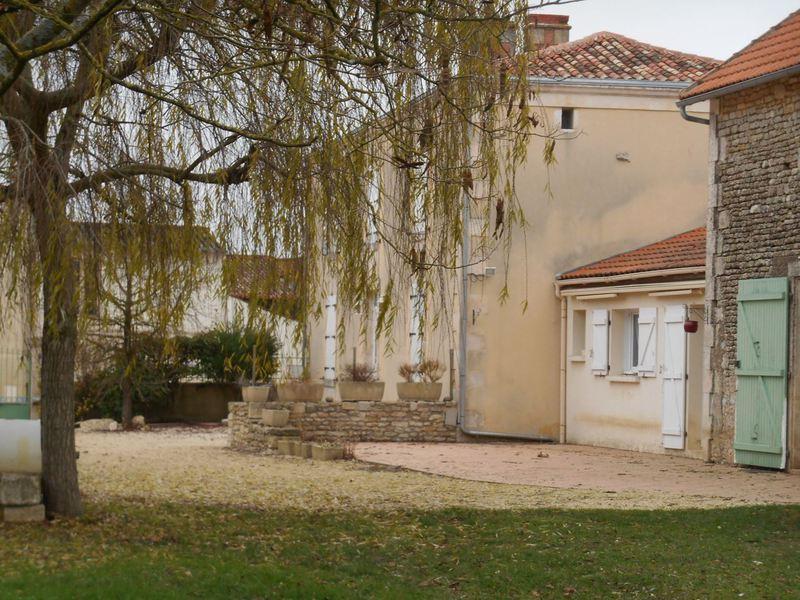 Maison, 185 m² MAISO…