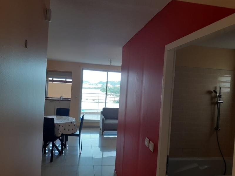 Appartement, 60 m² LE GO…