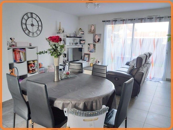 Maison, 86 m² NOUVE…