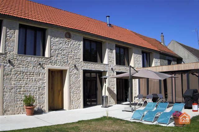 Maison, 300 m² Votre…