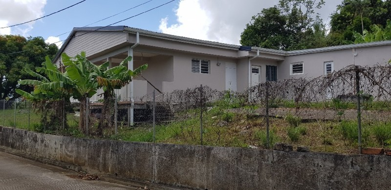 Maison, 130 m² Acs i…