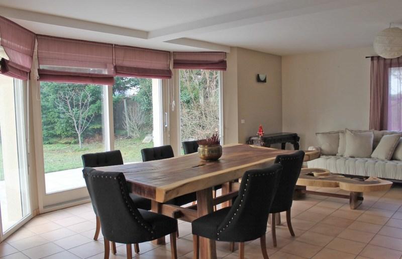 Maison, 165 m² Pierr…
