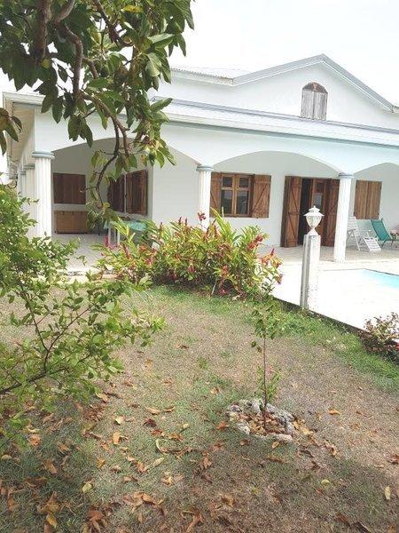 Maison, 160 m² Karuk…