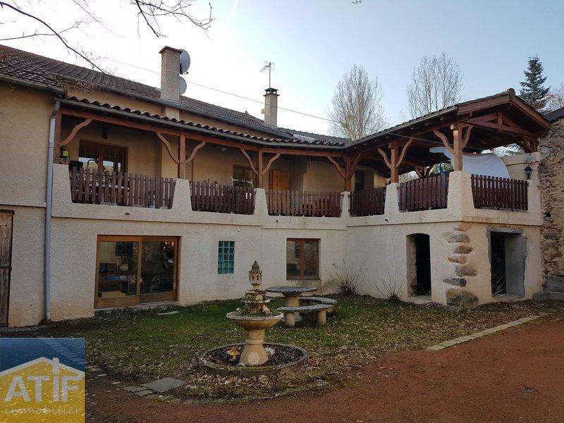 Maison, 180 m² Proch…