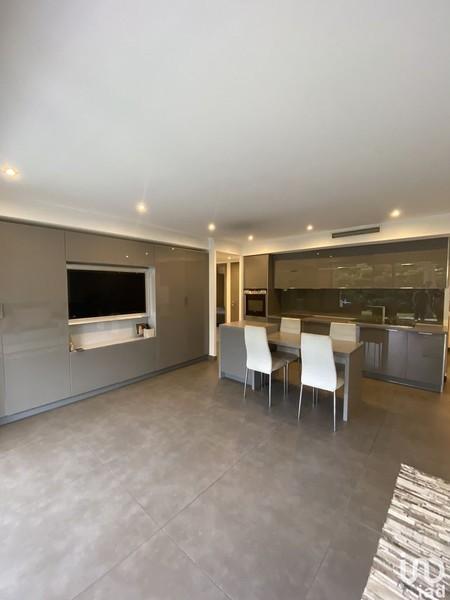 Appartement, 77 m² iad F…