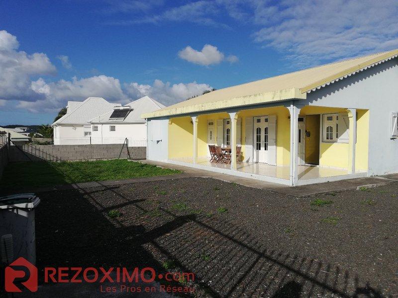Maison, 130 m² Très …