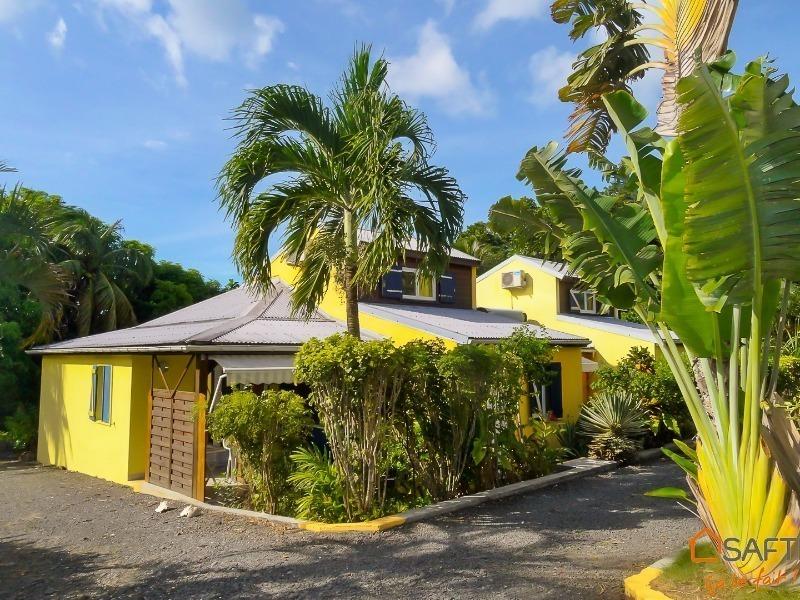 Maison, 505 m² Rare,…