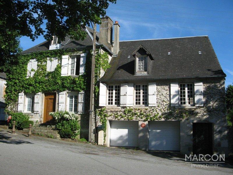 Maison, 315 m² Réf 8…