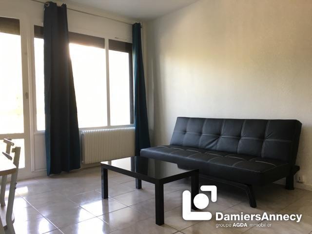 Appartement, 35 m² SAINT…