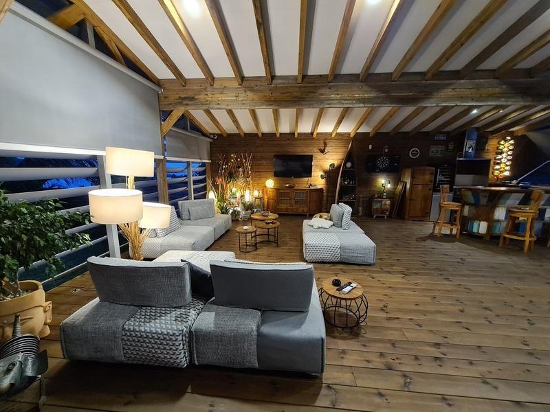 Maison, 80 m² Vous …