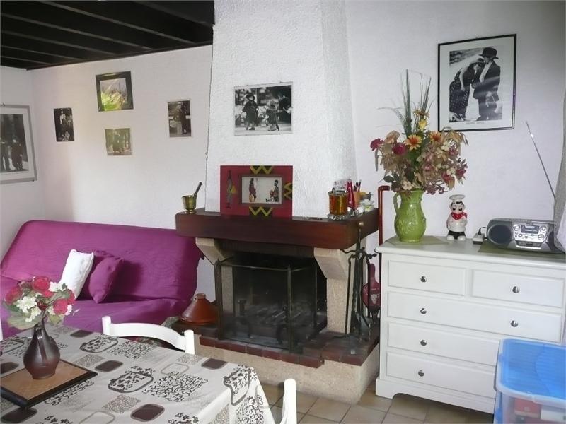 Maison, 28 m² Joli …