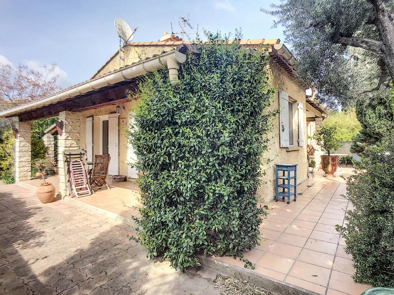 Maison, 110 m² Situé…