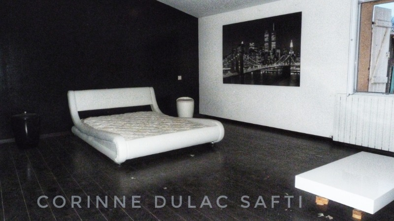 Maison, 155 m² A 5mm…