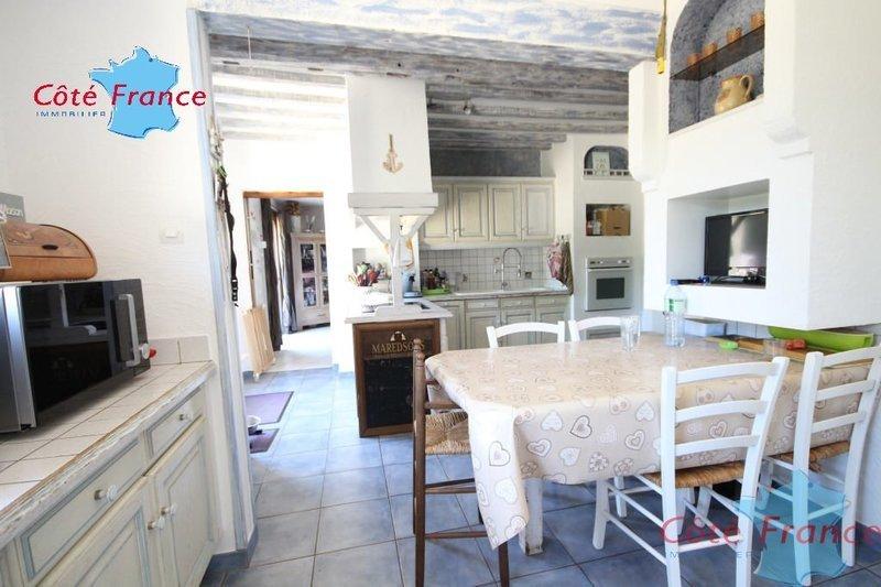 Maison, 182 m² Signy…