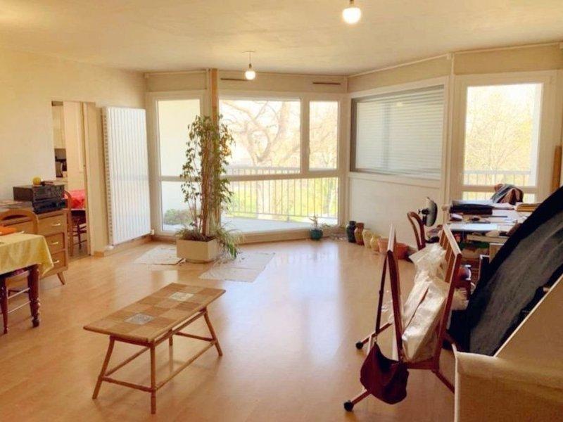 Appartement, 87 m² A CAE…