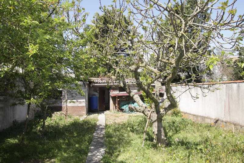 Maison, 156,5 m² Maiso…