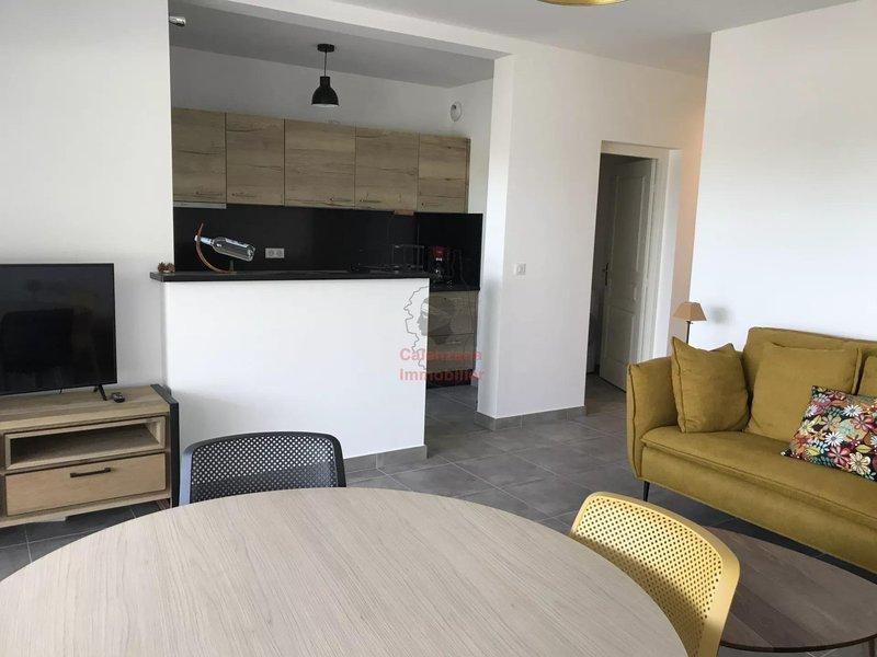 Appartement, 72 m² Bel a…