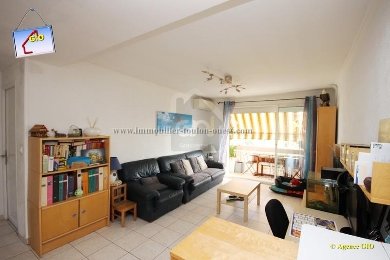 Appartement, 69 m² REF 2…