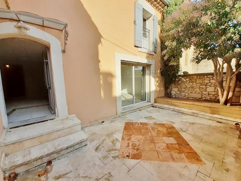 Maison, 135 m² (8451…