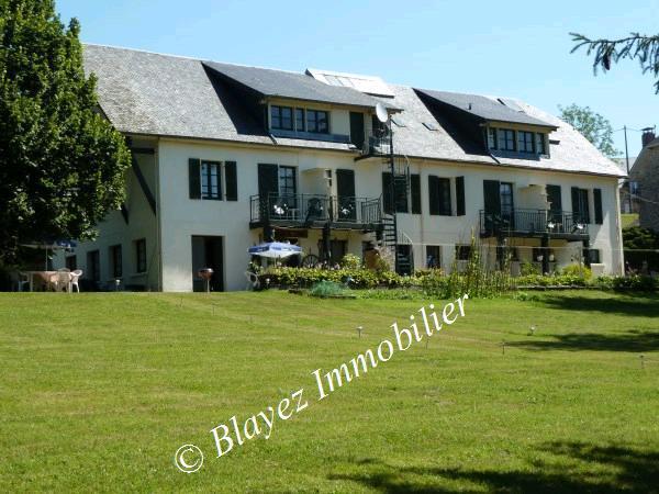 Maison, 570 m² Idéal…