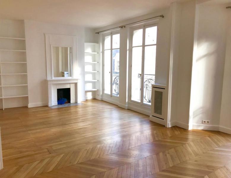 Appartement, 96 m² Nous …