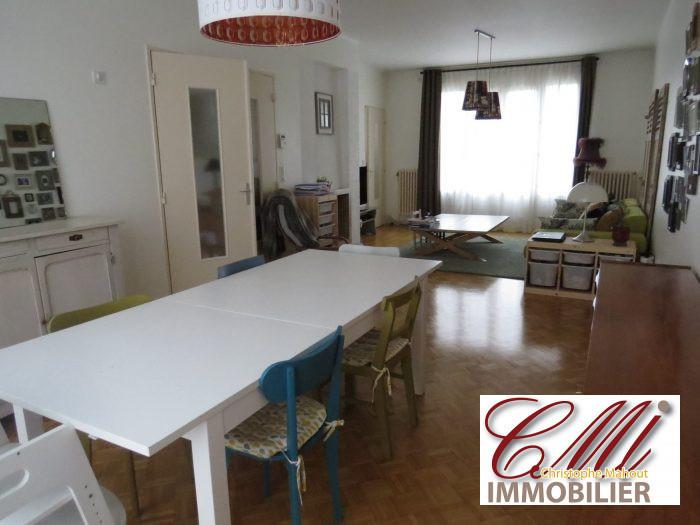Maison, 140 m² Au ab…
