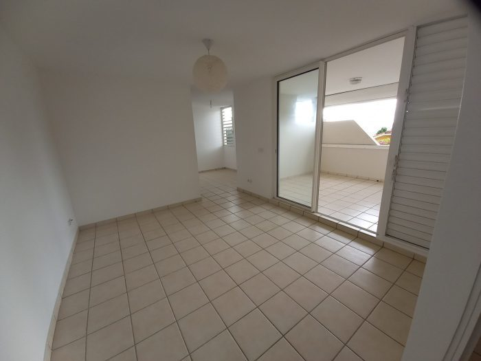 Appartement, 42 m² Rober…