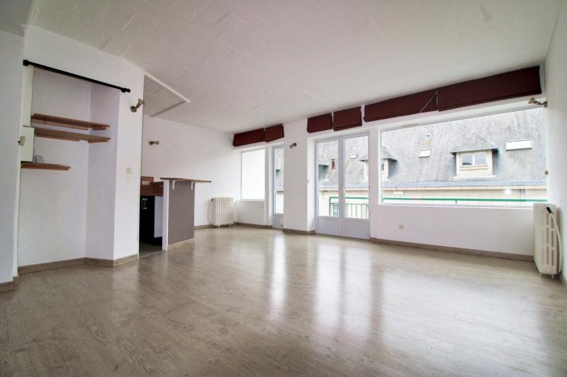 Appartement, 45 m² LORIE…