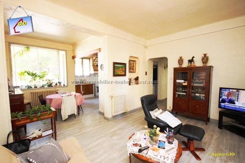 Appartement, 95 m² REF 1…