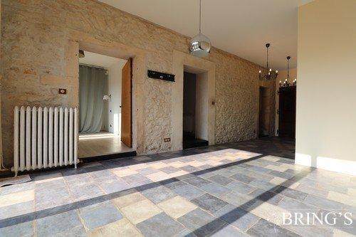 Appartement, 73,72 m² Agrèa…