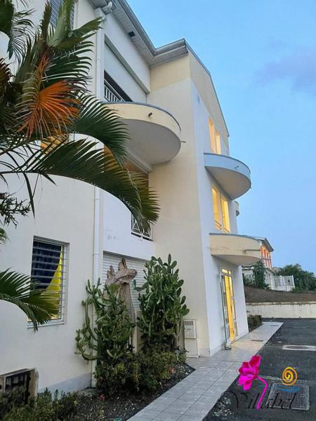 Appartement, 53 m² Idéal…