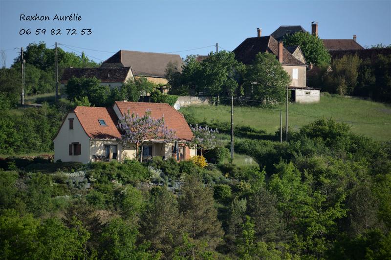 Maison, 125 m² 19120…