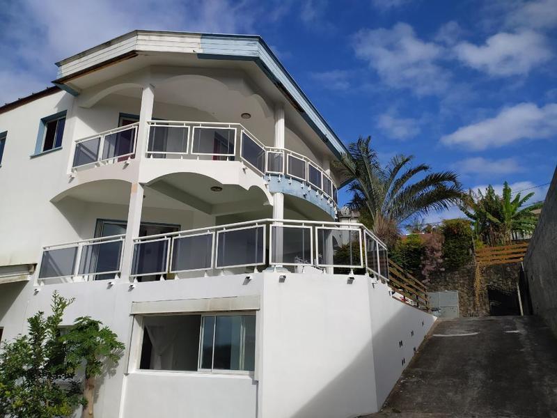 Maison, 395 m² A VEN…