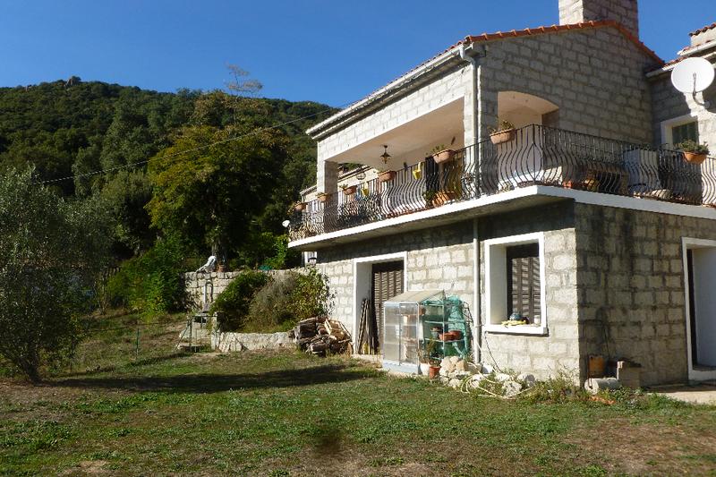 Maison, 200 m² A 15 …