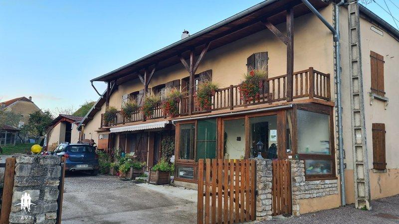 Maison, 265 m² Pour …