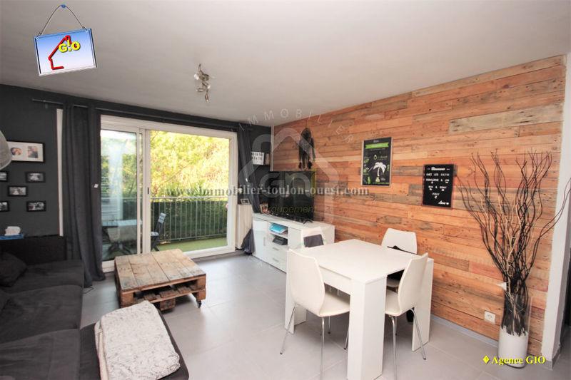 Appartement, 59 m² REF 2…