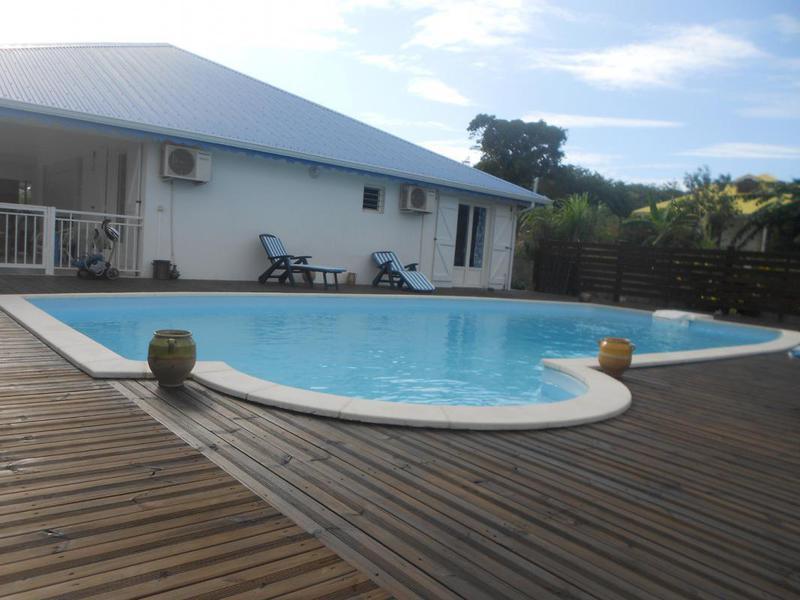 Maison, 179 m² 97115…