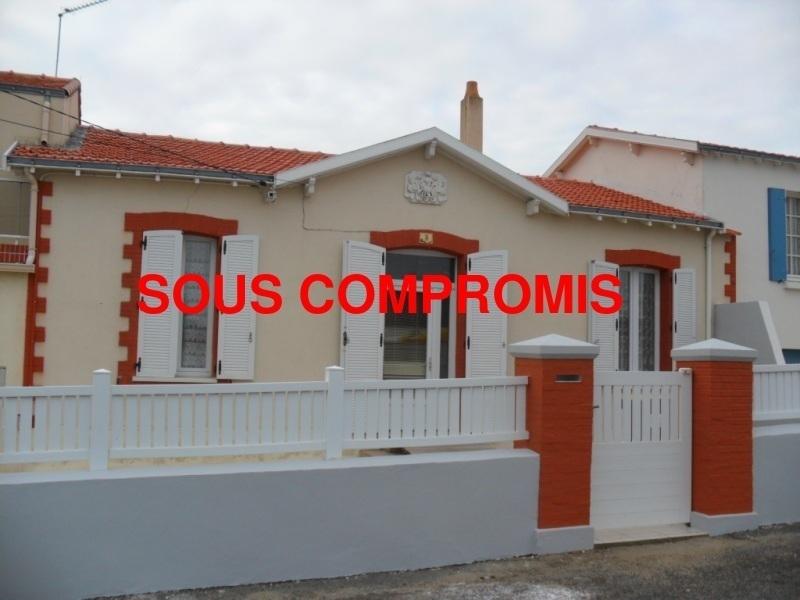 Maison, 88 m² EXCLU…