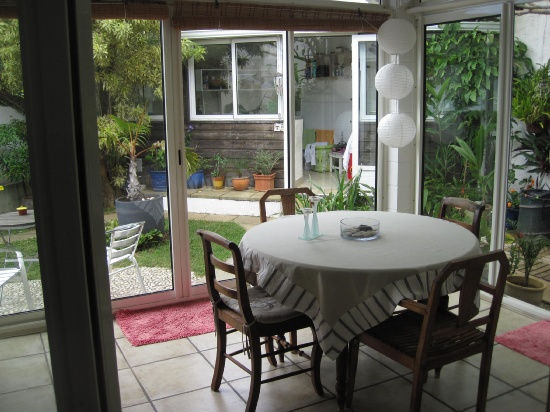 Maison, 144 m² Maiso…