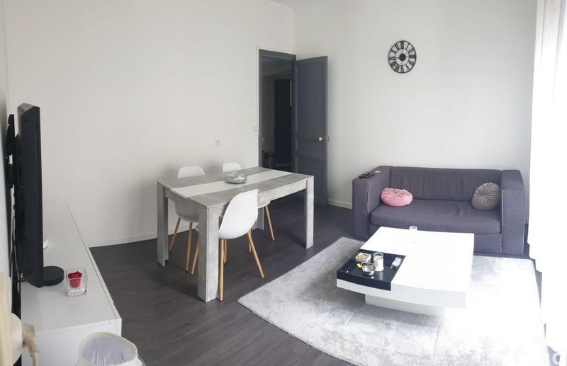 Appartement, 37 m² iad F…