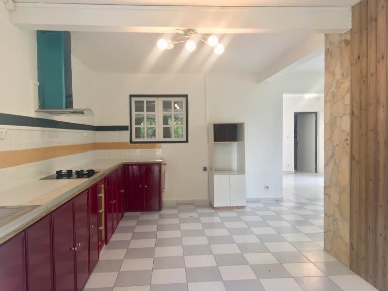 Appartement, 92 m² IMMOV…