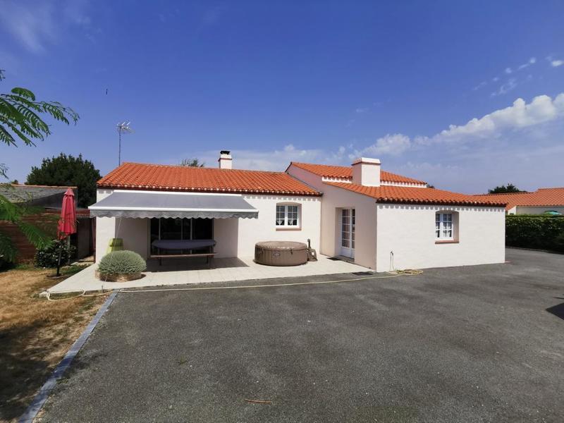 Maison, 133 m² EXCLU…