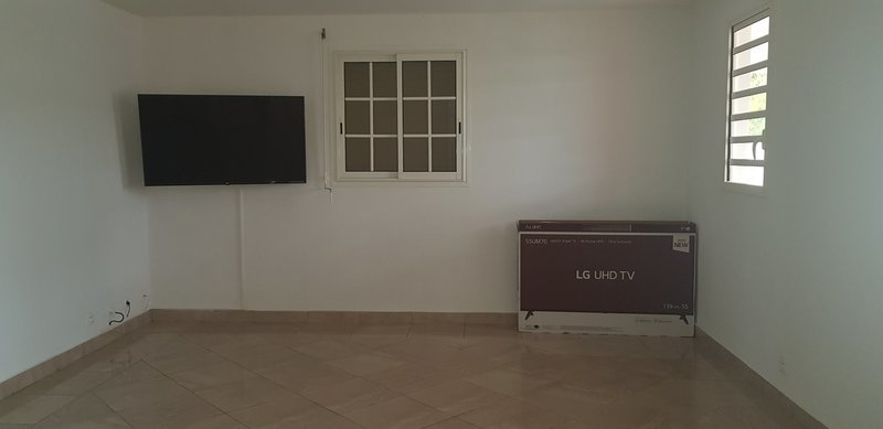 Appartement, 93,93 m² Bas d…
