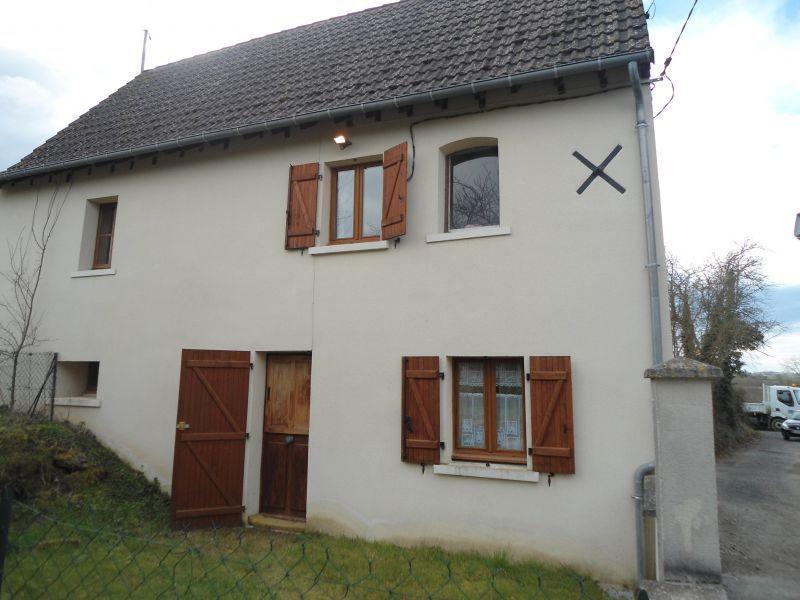 Maison, 70 m² IDEAL…
