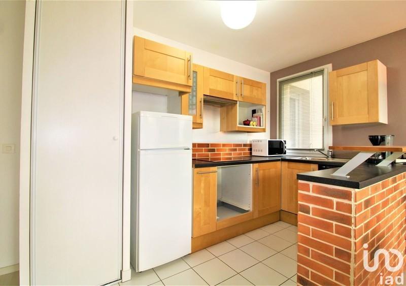 Appartement, 50 m² iad F…