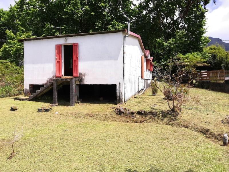 Maison, 140 m² Agenc…
